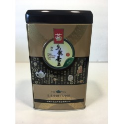 Tea King of China High Mountain Oolong Tea - 6oz / 170g