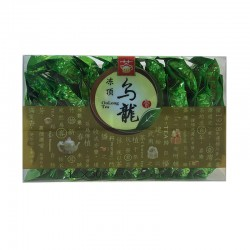 Tea King of China OoLong Tea