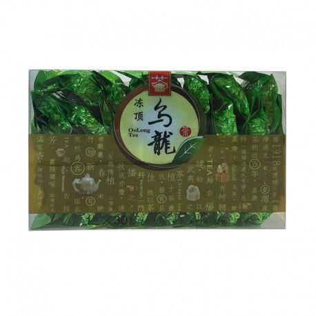 Tea King of China OoLong Tea