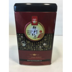Tea King of China Qimen Black Tea - 6oz / 170g