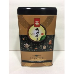 Tea King of China Tie Kuan Yin Tea - 6oz / 170g