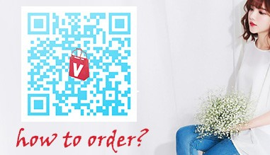 How to order ?